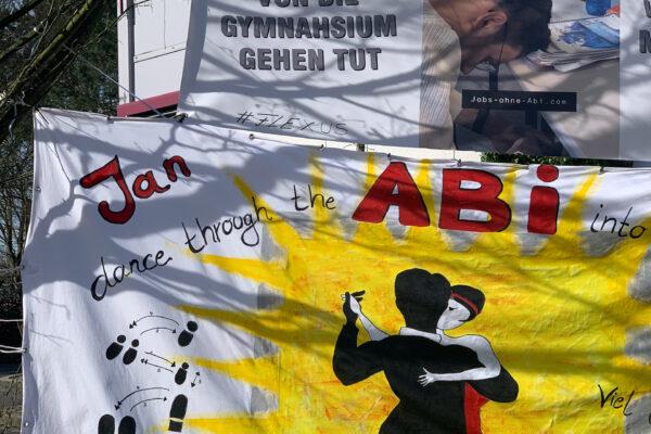 Abi20-Plakate-10