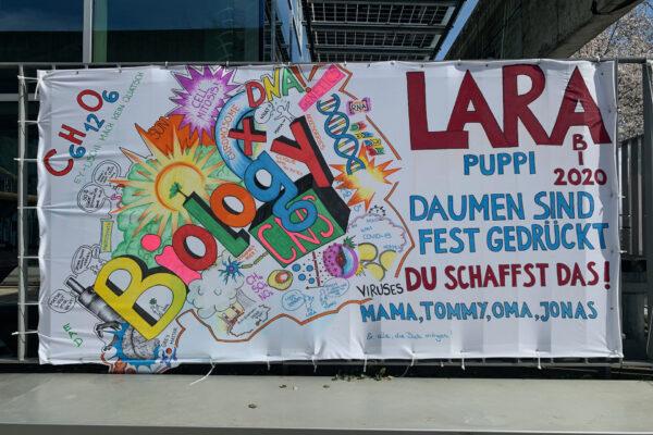 Abi20-Plakate-9