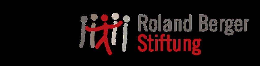RBS Logo Partnerschule RZ RGB