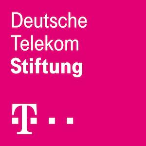 Telekom Logo Standard 3C