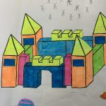 Burg 13