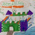 Burg 2
