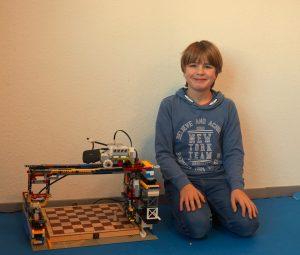 2102 jan jugend forscht mit roboter
