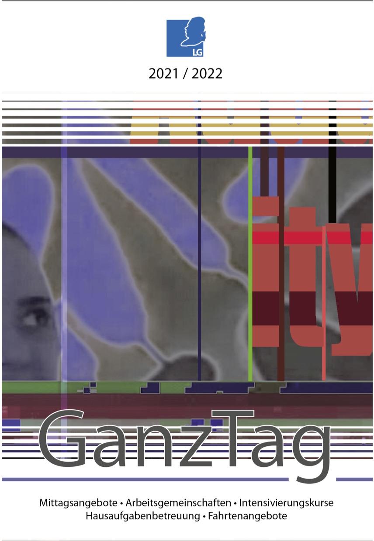 GTitel21