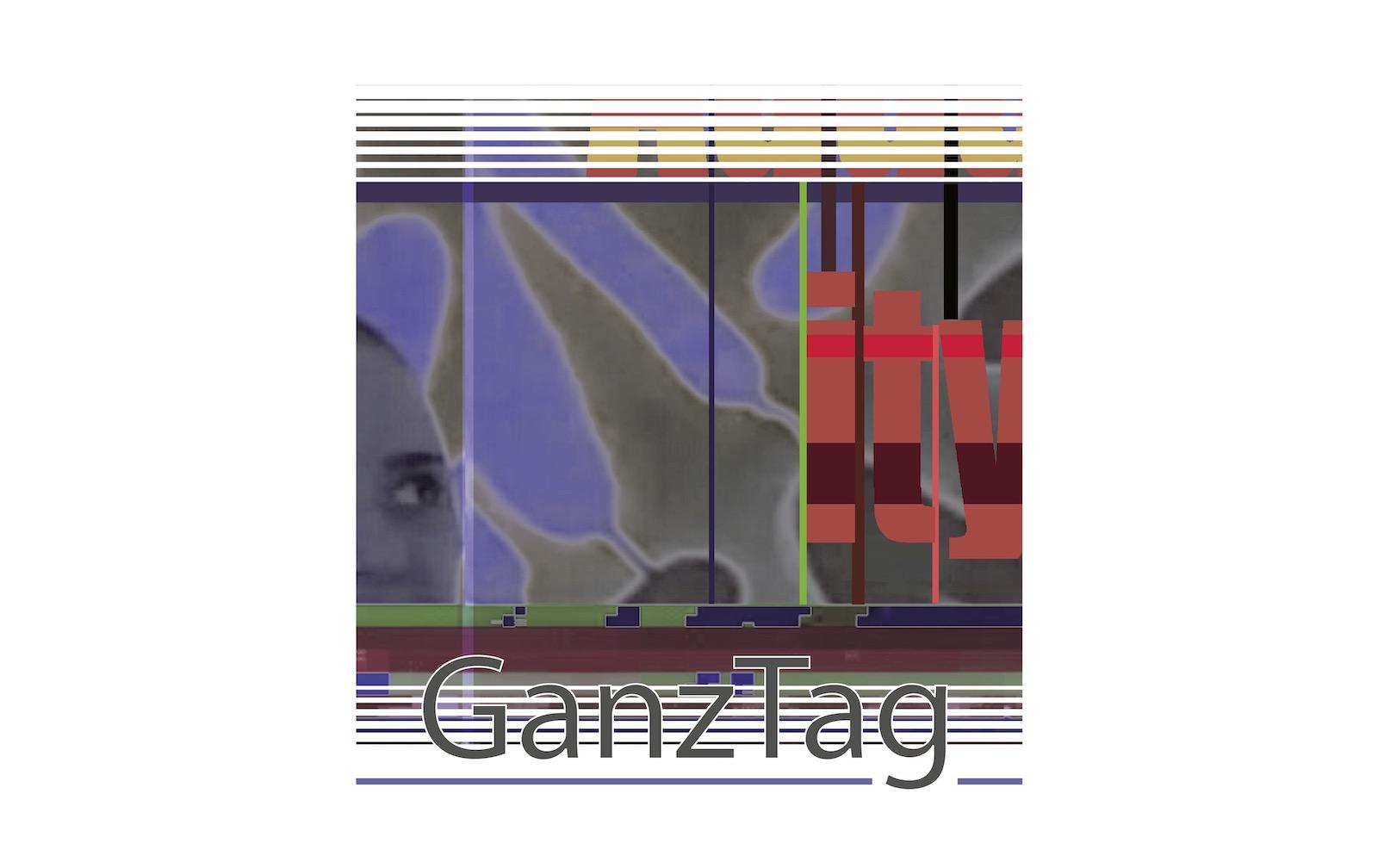 Ganztag2021 Titel